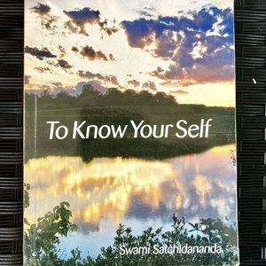 Great book about Self growth 🌟🔥🌟
